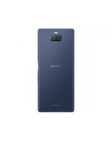 Смартфон Sony Xperia 10 Plus 64gb navy