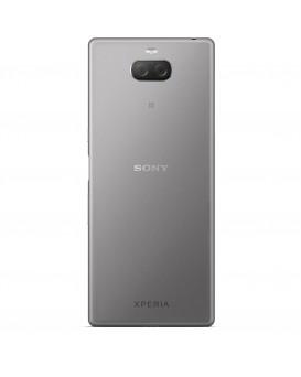 Смартфон Sony Xperia 10 Plus 64gb silver