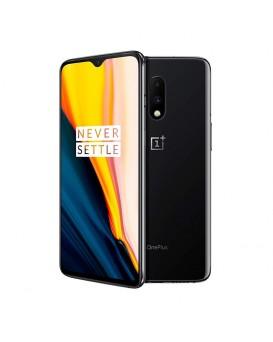 Смартфон OnePlus 7 12Gb 256Gb
