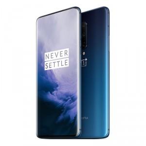 Смартфон OnePlus 7 Pro  8gb 256gb blue