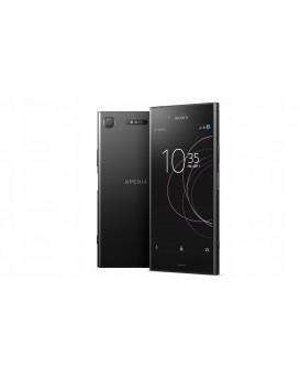 Смартфон Sony Xperia XZ dual 64gb black