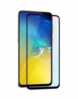 Стекло защитное для Samsung Galaxy S10e