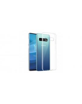 Чехол силиконовый для Samsung S10e