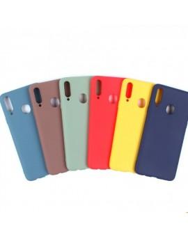 Чехол для Samsung Galaxy A20S