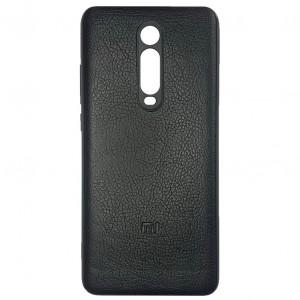 Чехол для Xiaomi Mi 9T черный