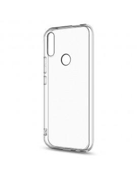 Чехол силиконовый для Huawei P Smart Z/Y9