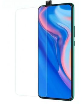 Стекло защитное для Huawei P Smart Z / Y9