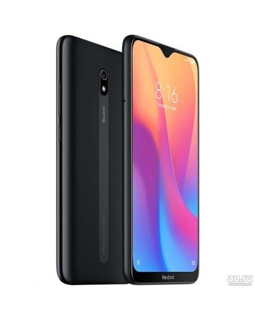 Смартфон Xiaomi Redmi 9A 2/32Gb Black Global Version
