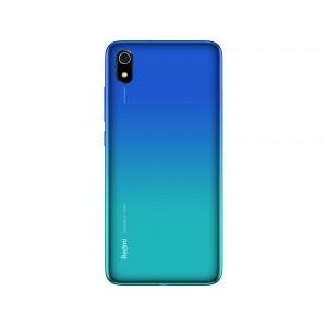 Смартфон Xiaomi Redmi 7a 2gb 32gb blue global version