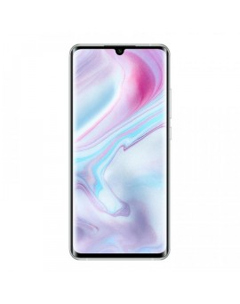 Смартфон Xiaomi Mi Note 10 lite 6gb 64gb purple