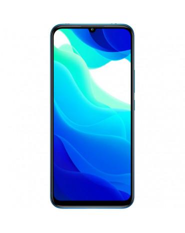 Cмартфон Xiaomi Mi 10 lite 5G 6gb 128gb blue global version