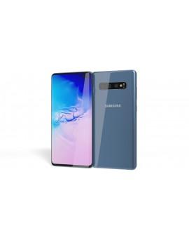 СМАРТФОН SAMSUNG GALAXY S10 Plus 128gb dual blue