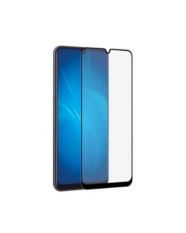 Защитное стекло для Samsung Galaxy A80