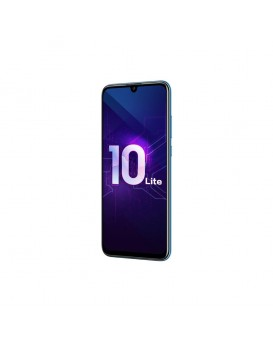 Смартфон Honor 10 lite 3gb 32gb black рст