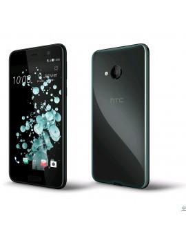 Смартфон Htc U play 64gb black