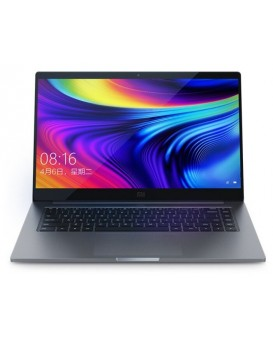Xiaomi Mi Notebook Pro 15.6 i5 10210U 4C 8gb 512Gb MX350