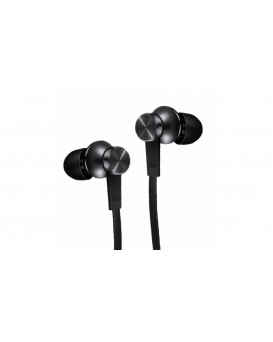 Гарнитура Xiaomi Piston Basic Edition black