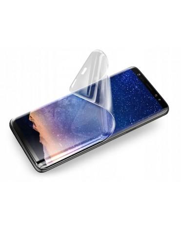 Защитная пленка гидрогелевая Xiaomi redmi note 7