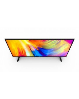 Телевизор Xiaomi Mi TV 4a 32 global version