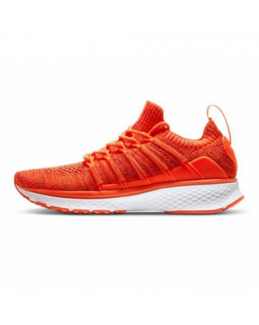 Кроссовки Xiaomi Mi Sneakers 2 Women женские
