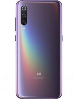 Смартфон Xiaomi Mi 9 SE 6gb 64gb lavender violet global version