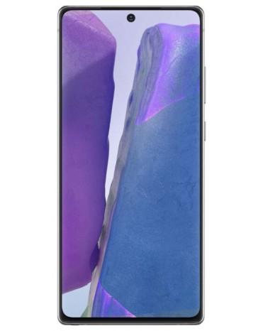 Смартфон Samsung Galaxy Note 20 8gb 256GB grey