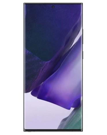 Смартфон Samsung Galaxy Note 20 Ultra 5G 12gb 256GB black CN