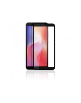 Стекло защитное для Xiaomi Redmi Go