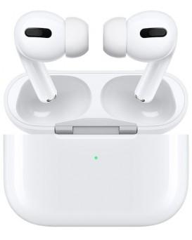 Apple airpods Pro white white
