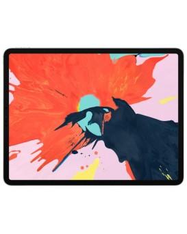 Планшет Apple Pro 12.9 2020 wi-fi 512gb space gray