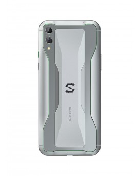 Смартфон Xiaomi Black Shark 2 6gb 128gb silver global version