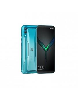 Cмартфон Xiaomi Black Shark 2 pro 12gb 256gb blue global version