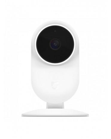 Xiaomi MiJia Mi Home Security ip Camera 1080p белая