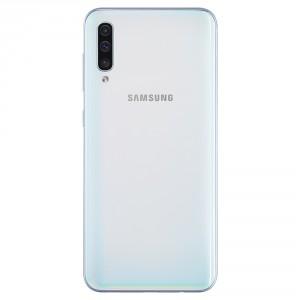 СМАРТФОН SAMSUNG GALAXY A50 4GB 64GB WHITE RU