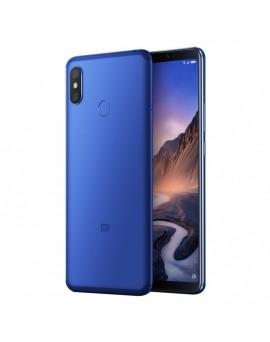Смартфон Xiaomi Mi Max 3 6gb 128gb blue