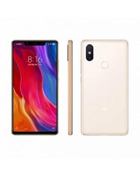 Cмартфон Xiaomi Mi8 SE 6gb 64gb gold