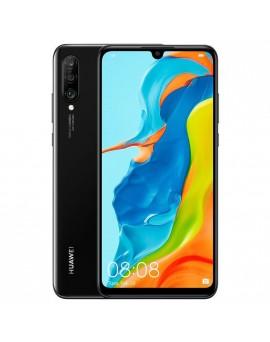 Смартфон Huawei P30 lite 4gb 128gb black