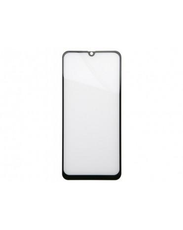 Защитное стекло Samsung Galaxy A50