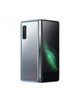 Смартфон Samsung Galaxy Fold 12gb 512gb silver