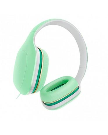 Наушники Xiaomi Mi Headphones Green