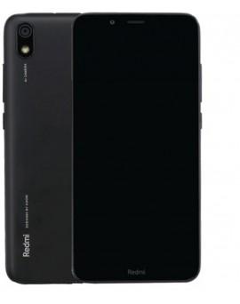 Смартфон Xiaomi Redmi 7a 2gb 32gb black global version