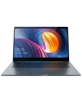 Xiaomi Notebook 15.6 PRO Intel Core i5 8Gb 512Gb MX250 2GB 8th gen Silver
