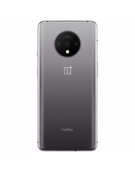 Смартфон One Plus 7T 8gb 128gb silver EU