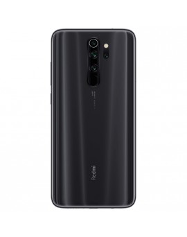 СМАРТФОН XIAOMI REDMI NOTE 8 PRO 6GB 128GB GREY GLOBAL VERSION EU