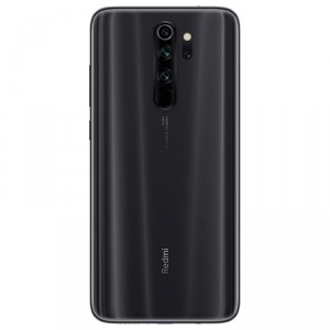 СМАРТФОН XIAOMI REDMI NOTE 8 PRO 6GB 64GB GREY GLOBAL VERSION