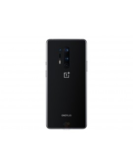 Смартфон One Plus 8 pro  8gb 128gb black