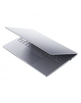 Xiaomi Mi Notebook Air 13.3 2018 i-7