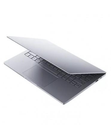 Xiaomi Mi Notebook Air 13.3 2018 i-7