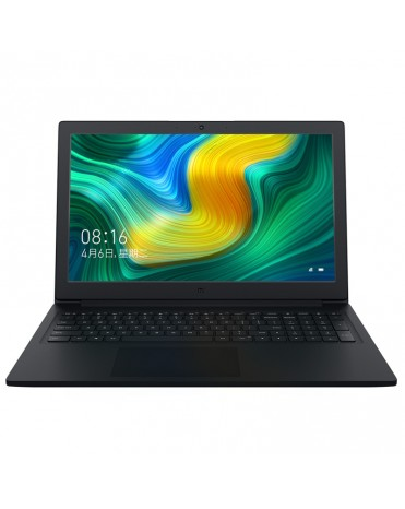Ноутбук Xiaomi Mi Notebook 15.6 intel Core i-3 4gb 128gb grey