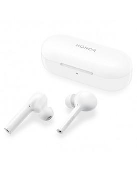 Беспроводные наушники Huawei Honor Flypods Youth Edition white